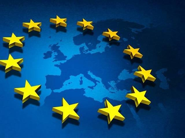 EU foreign ministers agree to extend Russia sanctions over Ukraine