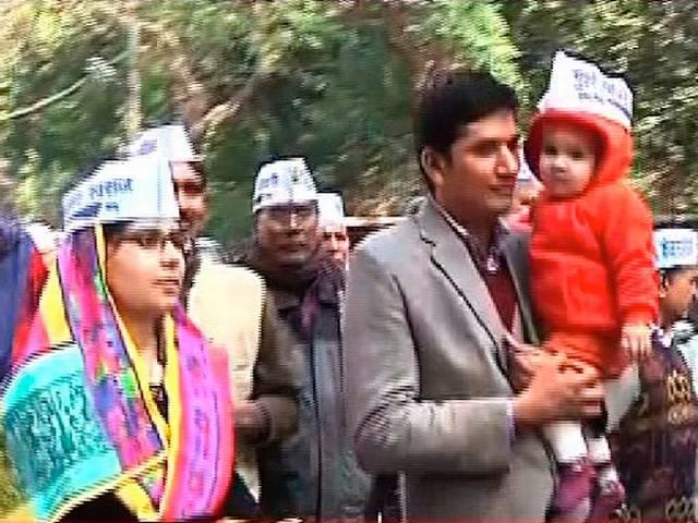 election_pratishtha ki seat_greater kailash_