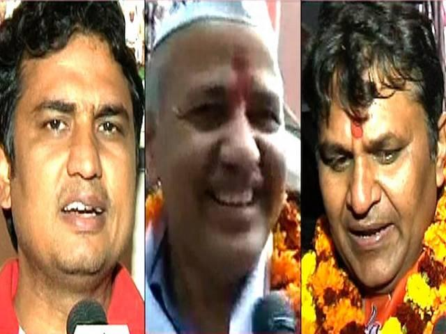 election_pratishtha ki seat_patparganj_