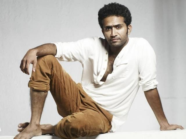 Police Arrest Malayalam Actor Shine Tom and Models with Cocaine in Kochi