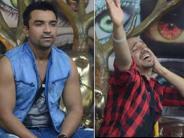 ali quli mirza_ajaz khan_big boss_