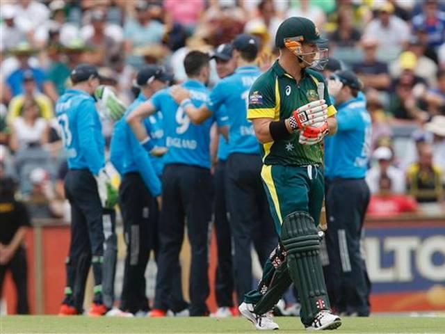 England_Australia_Team India_Final_Tri-Series_World Cup 2015_