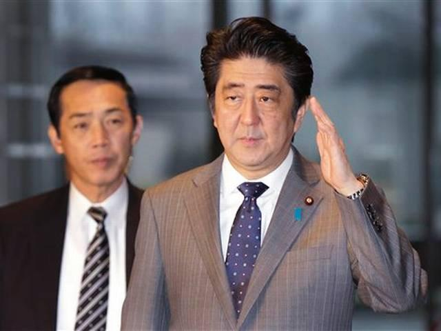 IS claims beheading of second Japanese captive