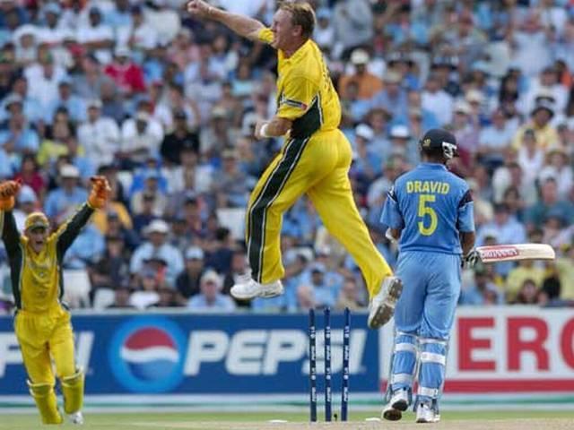 Team India_World Cup 2015_World Cup 2003_Australia_Damien Martin_