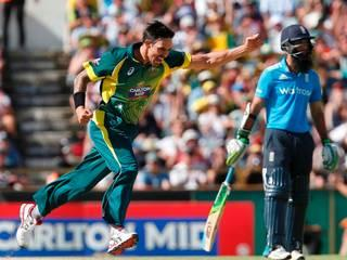 australia win over england