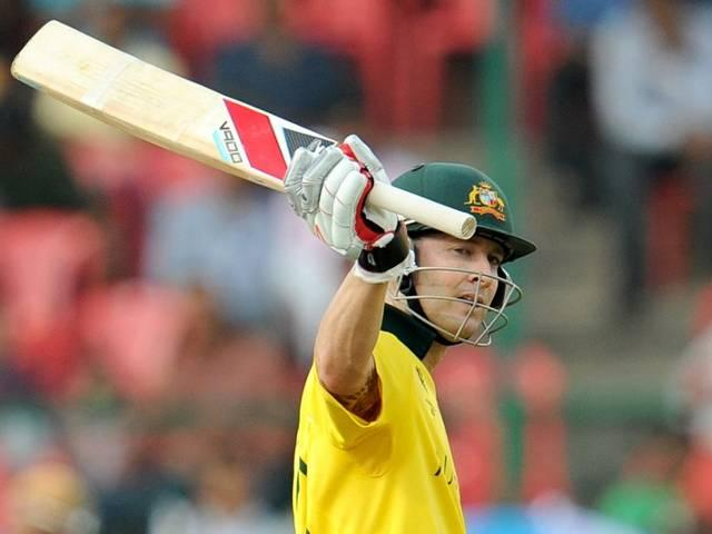 australia can't win the world cup without michael clarke: shane warne