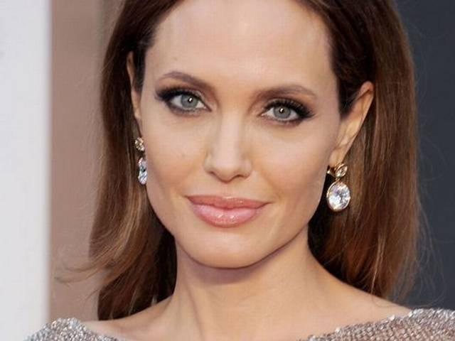 Most Admired Woman in the World: Angelina Jolie Beats Malala Yousafzai, British Queen and Others
