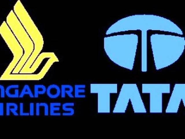 सरकार ने 10 करोड़ डॉलर के निवेश वाली टाटा-सिंगापुर एयरलाइंस को मंजूरी दी
