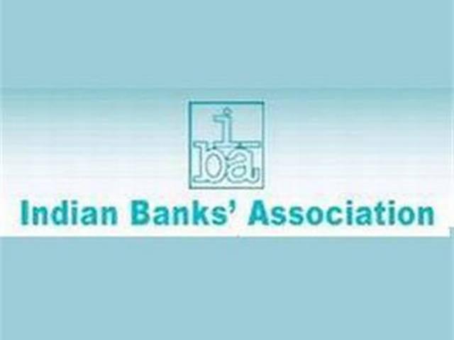 union bank_indian bank association_