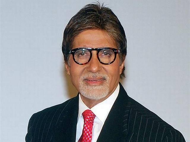 'Shamitabh' Promotions: Amitabh Bachchan to Surprise Fans as Radio Jockey