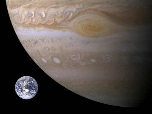 Kolkatans to get Jupiter view on Friday