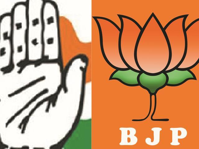 rajasthan_panchayat_election_results_bjp_ahead