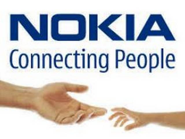 नोकिया ने भारत में छह महीने में किए सात सौदे
