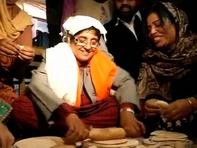 delhi_election_kiran bedi_arvind_kejriwal