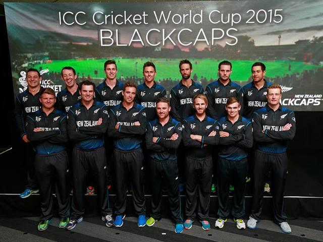 new zeland will give tough fight in worldcup 2015