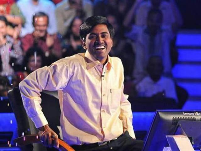 KBC Rs 5 crore winner Sushil Kumar now struggling for money?