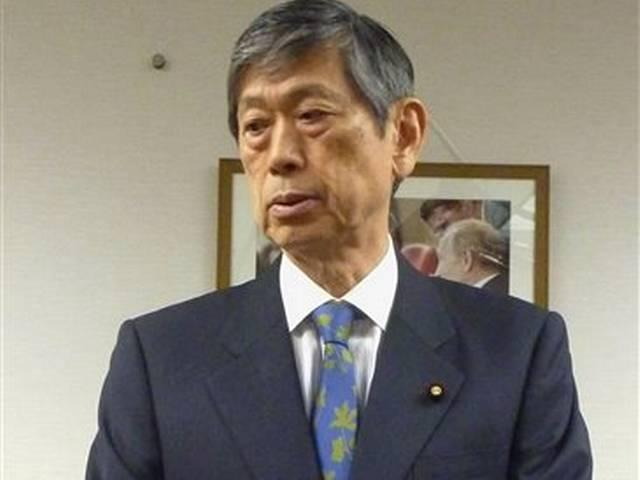 Japan won't give in to terrorism but no troops