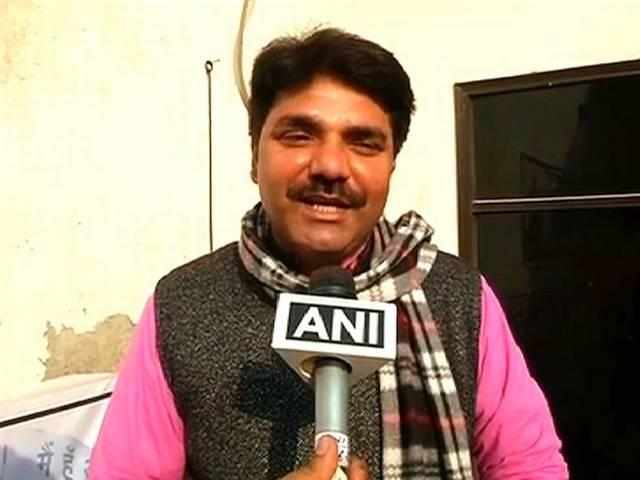 Liquor case: AAP leader Naresh Balyan faces arrest