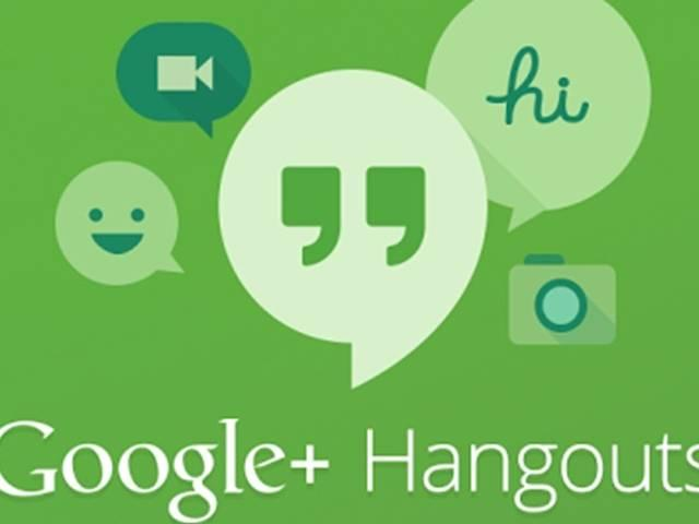 Google to Disable Gtalk on 16 February; Users Can Switch to Hangouts