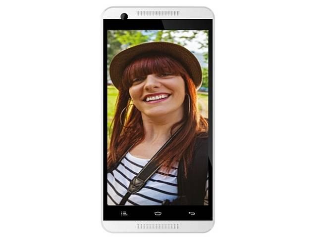 Celkon Millennia ME Q54 With 5-Megapixel Front Camera Launched at Rs. 5,555