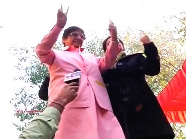 delhi_election_live