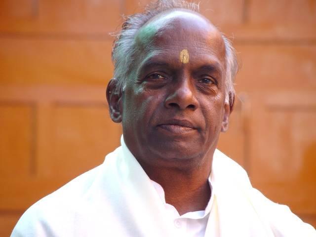 govindacharya_compalains_against_bjp