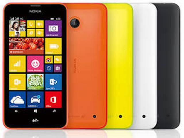 Dual-SIM Microsoft Lumia 435 is now available in India