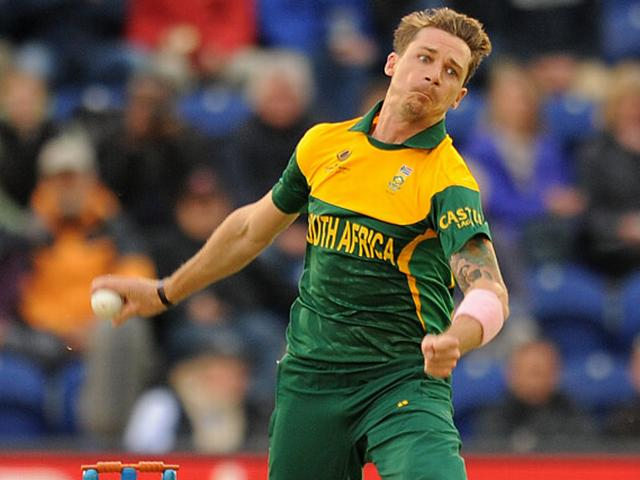 world cup bowler