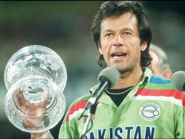 World Cup 2015_Team India_Pakistan_1992 World Cup_World Cup 2015_