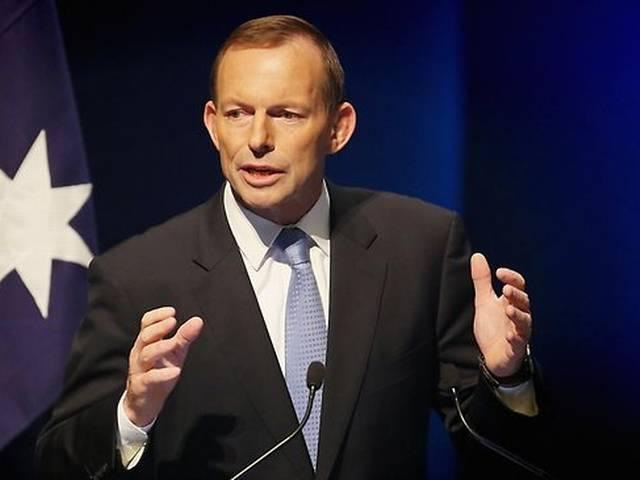 tony abbott to continue as the australian pm