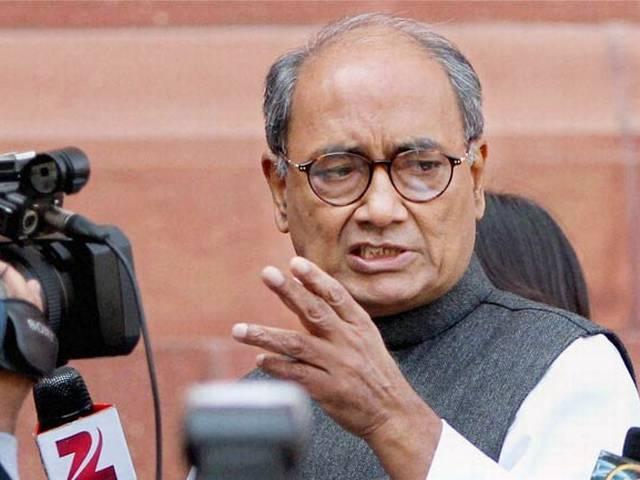 election_digvijay singh_congress_bhartiya janta party_