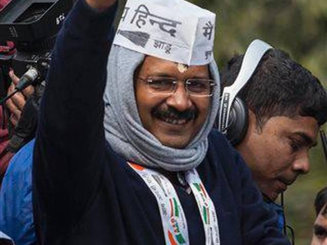 delhi_election_aap_wins