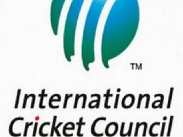 World Cup 2015_ICC_Match Fixing_ACSU_Team India_Australia_New Zealand_