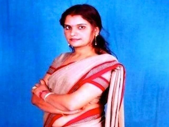भंवरी केस: मदेरणा पर लगा हत्या का आरोप
