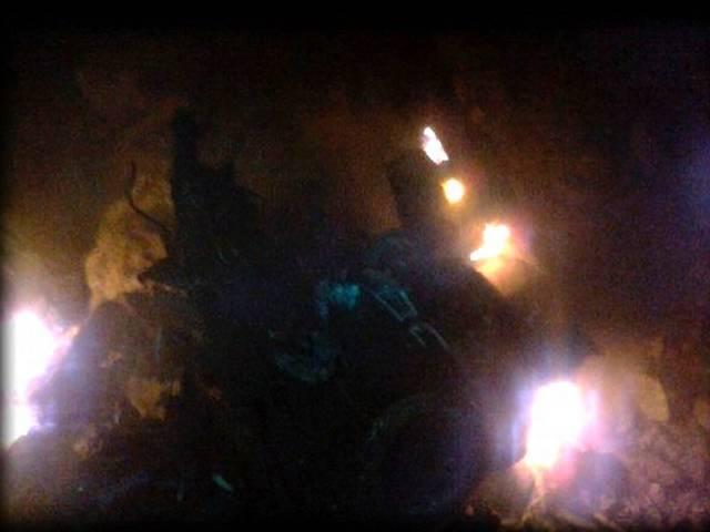 kashmir_army_plane_crash