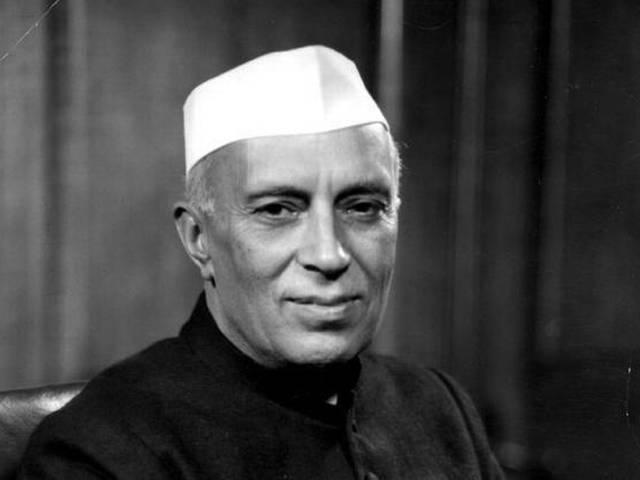 for a secular india, nehru was in the favour of uniform civil code says romila thapar
