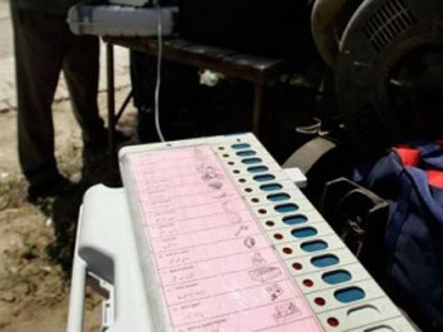 goa_panji_byelection_voting