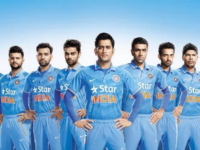 google_team_india_dhoni