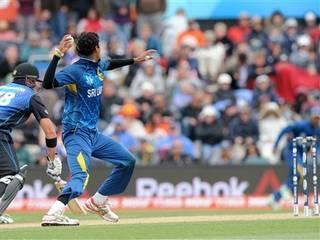 World Cup 2015_Vishwa Vijeta_Sri Lanka_New Zealand_Super Catch_