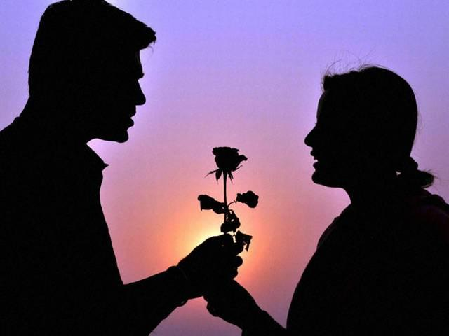Valentine's Day circular withdrawn by Maharashtra government