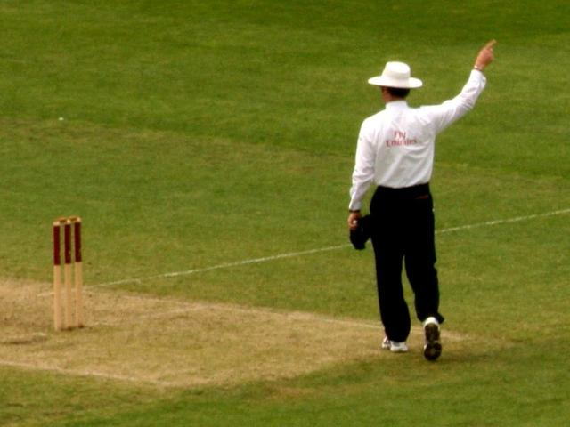 world cup 2015_umpire