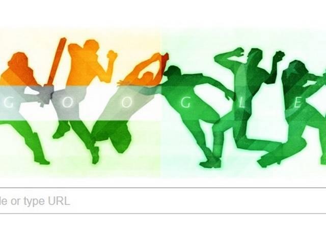 google_doodle_cricket_world cup 2015