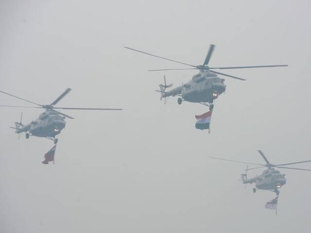 rajasthan_helicopter_free_riding