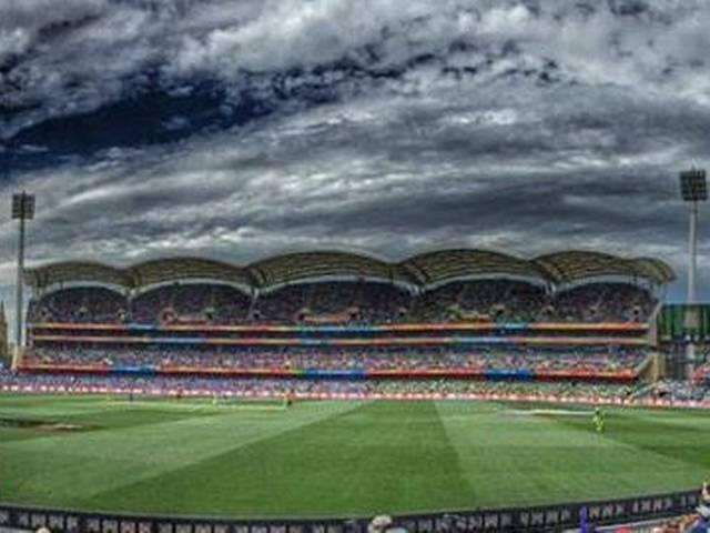 team India_World Cup 2015-Adelaide Oval_temperature_