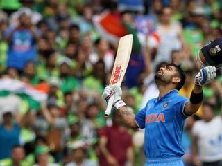 team india, pakistan, world cup 2015