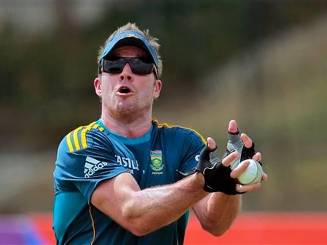 Zimbabwe_South Africa_World Cup 2015_Team India_Ab De villiers_