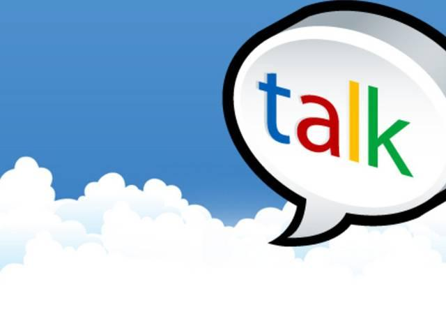 Still using the Google Talk app? You've got ONE WEEK