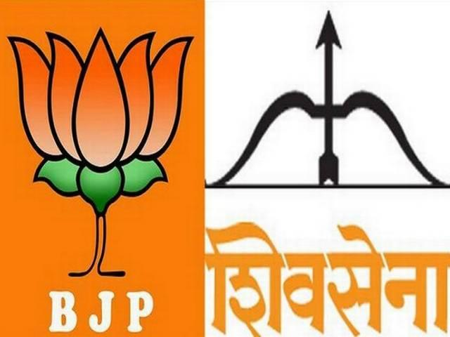 shivena_on_bjp