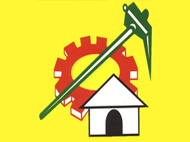 TDP_BY POLL