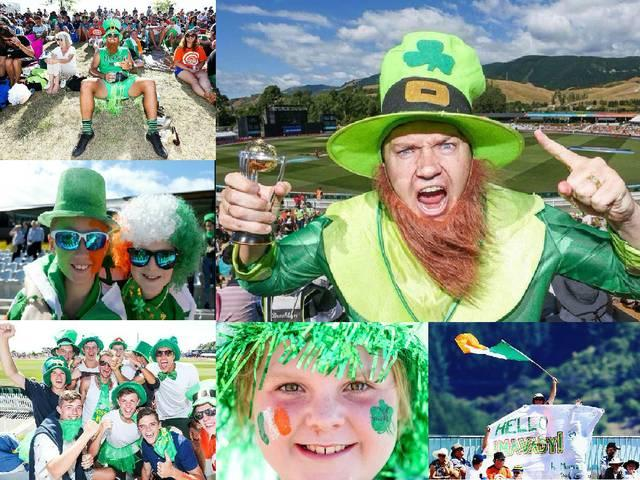world cup 2015_ireland_westindies